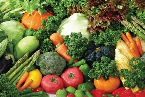 vitamin-c-food
