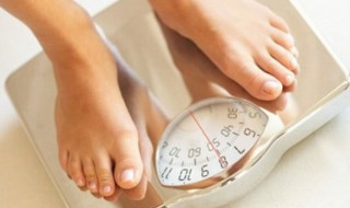 weigh-yourself-daily-for-weight-loss