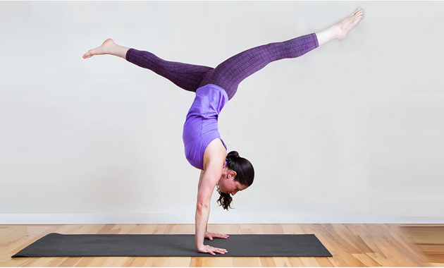 weight-loss-and-handstands