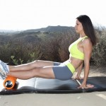 what-is-myofascial-release
