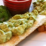 avocado-toast_ec