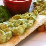 avocado-toast_ec