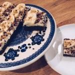 banana-cake_ec