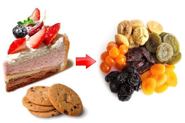 cake-dryfruits