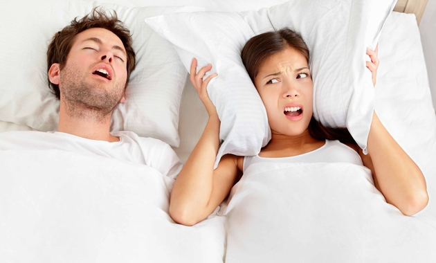 causes-of-snoring