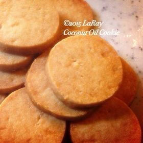 coconut-oil-cookies
