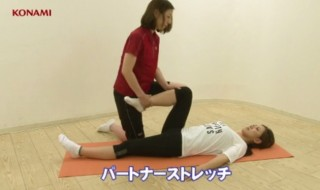 diet-exp-konami-stretch-01