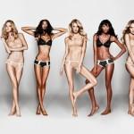 diet-for-victoria-secret-models