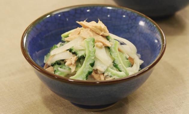goya-tuna-salad_ec