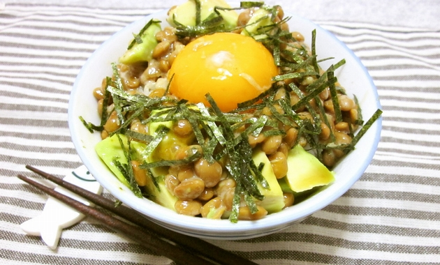 natto-avocado-don_ec