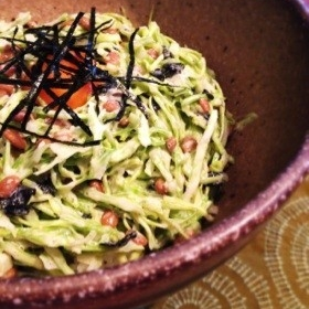 natto-cabbage-salad