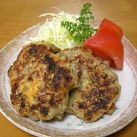 natto-cheese-oyaki