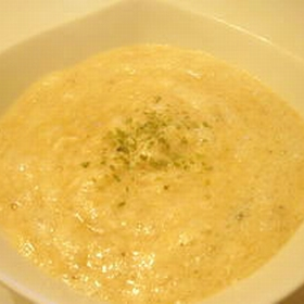 oatmeal-consomme-gruel