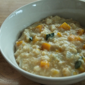 oatmeal-pumpkin-porridge