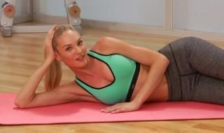 victorias-secret-model-workouts
