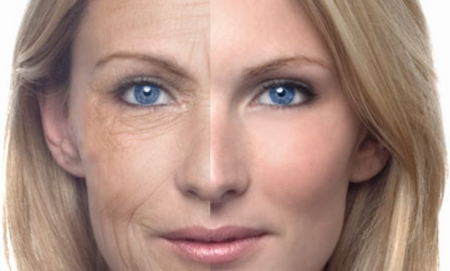 anti-aging-supplements