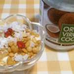 coconut-oil-yogurt-serial_ec