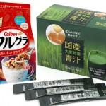 diet-exp-aojiru-frugra-01