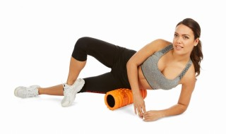 diet-exp-foam-roller-01