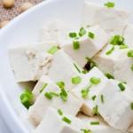 diet-exp-tofu-02