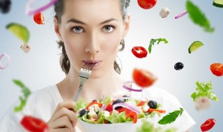diet-tips-to-stay-healthy-and-beautiful