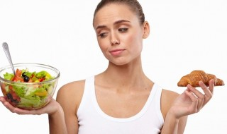 diet-tips-to-stay-young