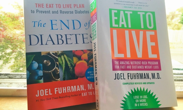 eat-to-live-by-joel-fuhrman