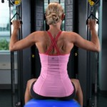 effective-strength-training-tips