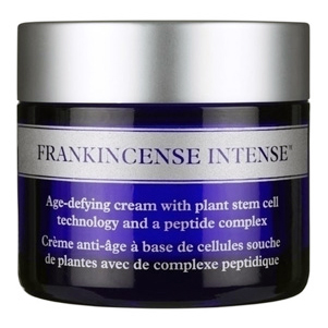 frankincense-intense-cream