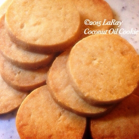 healthy-coco-oil-cookie
