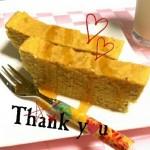 healthy-okara-sw-potato-cake_ec