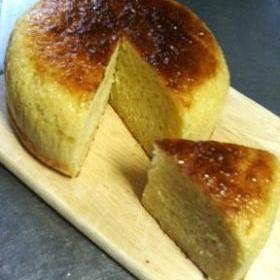 healthy-tofu-hm-cake