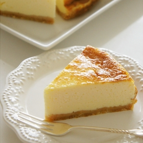 healthy-yogurt-cheese-cake