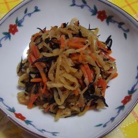 hijiki-kiriboshi