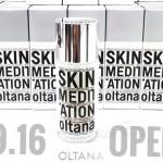 oltana-skin-meditation_ec