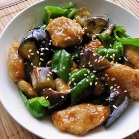 piment-nasu-chicken