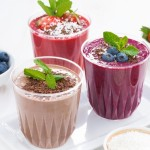 super-food-smoothie