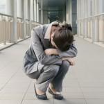 vertigo-symptoms-causes-treatment
