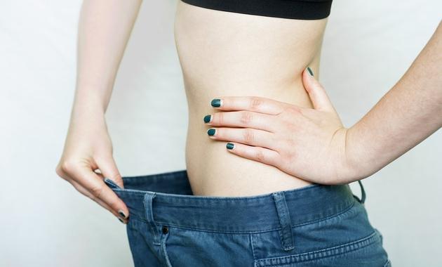 10-best-low-carb-diet-tips