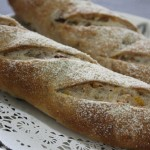 bread-dry-fruit-whole-grain_ec
