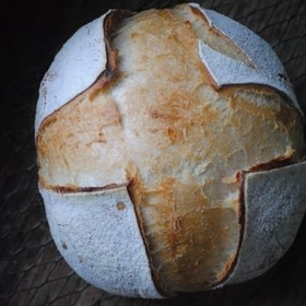 bread-plain-campagne