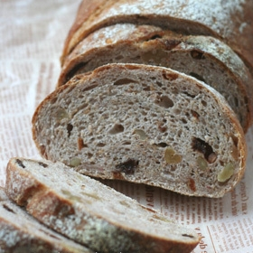 bread-rural-whole-grain-rye