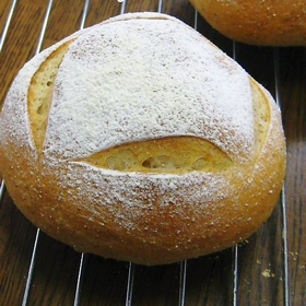 bread-rural-whole-grain
