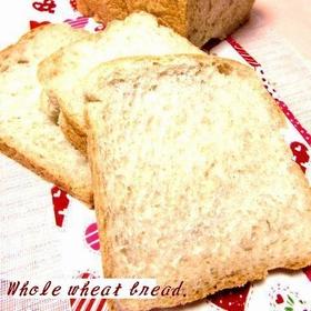 bread-shitomochifuwa