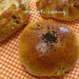 bread-walnut-whole-grain