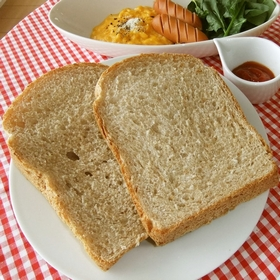 bread-whole-grain-hb-quick2