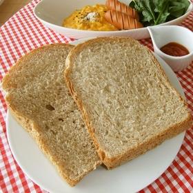 bread-whole-grain-hb-quick2
