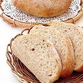 bread-whole-grain-soft