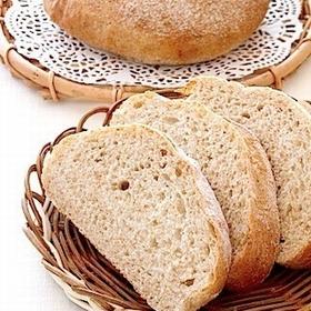 bread-whole-grain-soft