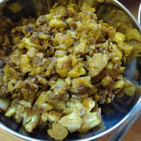 cauliflower-aloogobi